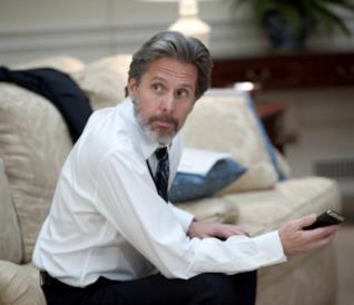 Gary Cole nel cast di The Good Fight