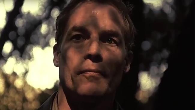Addio a Michael Massee, attore del 'Corvo'