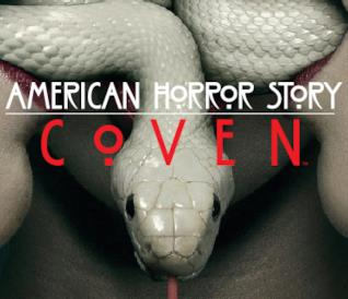 American Horror Story un crossover tra Coven e Murder House