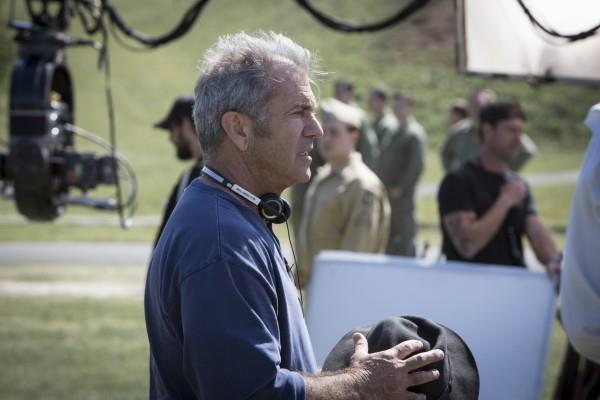 Mel Gibson sta realmente pensando al sequel di La passione di Cristo