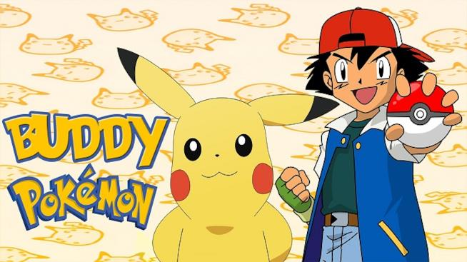 Pokémon GO arriverà su Android Wear?