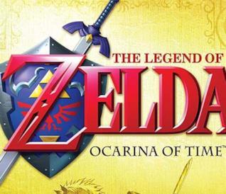 Migliori videogiochi per Nintendo 3DS