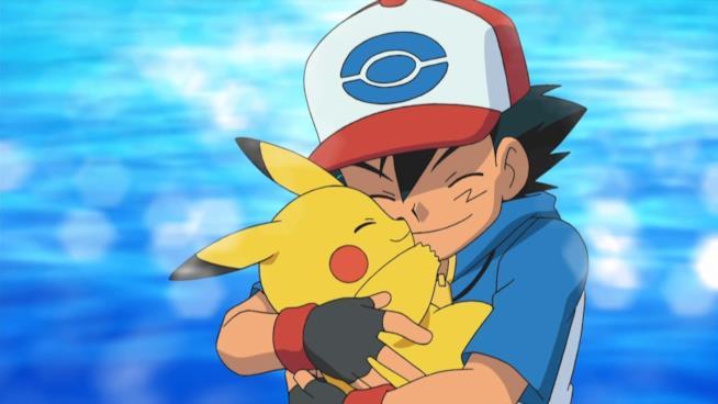 Pokémon Go, potrebbe arrivare una modalità co-op