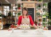 Sonia Peronaci in Cooking Class in arrivo su FoxLife
