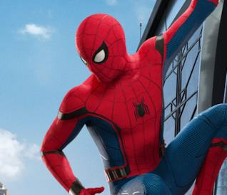 Peter Parker esplora New York nei poster ufficiali di Spider-Man: Homecoming