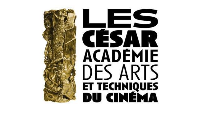 Il Premio César