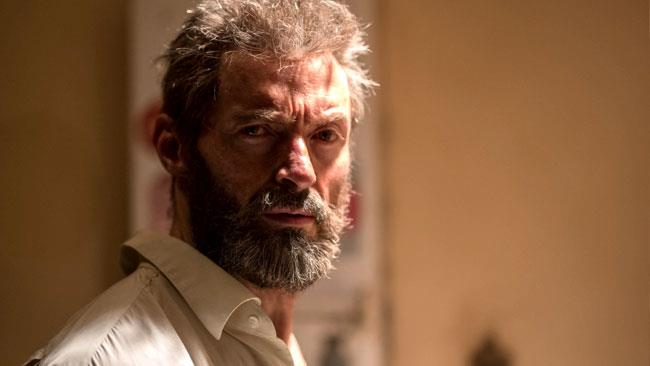 James Mangold ha spoilerato il finale di Logan in Wolverine - L'immortale!
