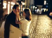 Andrew Lincoln parla del sequel di Love Actually