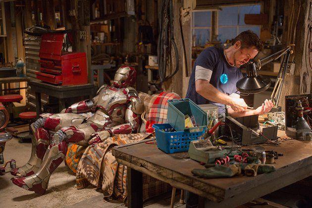 Kevin Feige racconta il futuro dei Marvel Studios