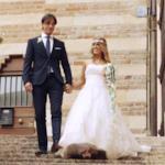 Stagione 2: Valentina e Riccardo