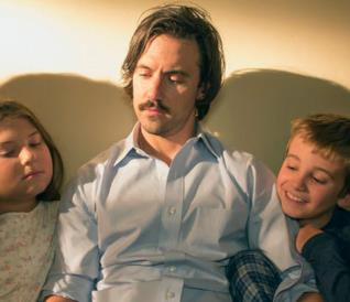 Writers Guild Awards 2017: le nomination
