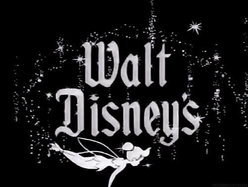 Una Fan Art Disney