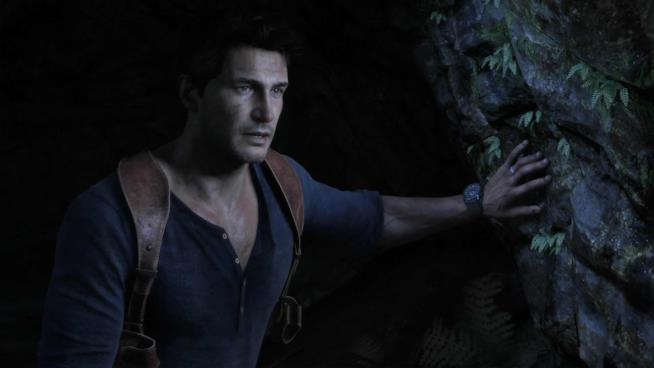 Nuove immagini per Uncharted: The Lost Legacy