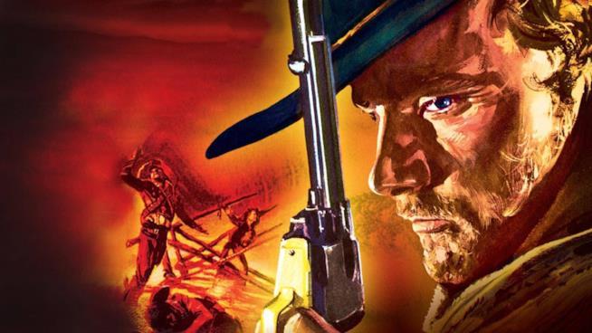 Far Cry 5 sarà uno Spaghetti Western   Rumor