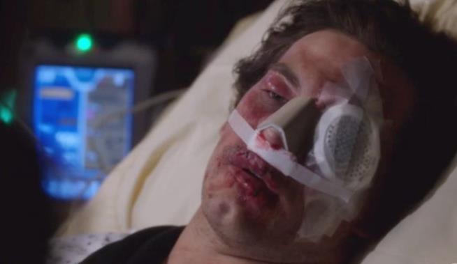 Grey's Anatomy 13: in anteprima l'inizio dell'attesissimo episodio 10