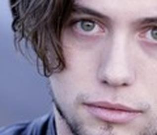 Criminal Minds – Jackson Rathbone: da Twilight ai serial killer