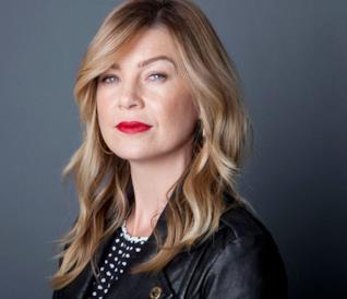 Grey's Anatomy: Ellen Pompeo dirigerà un episodio