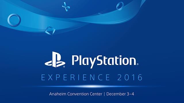 Uncharted 4 il DLC legato alla storia sara presentato al PSX