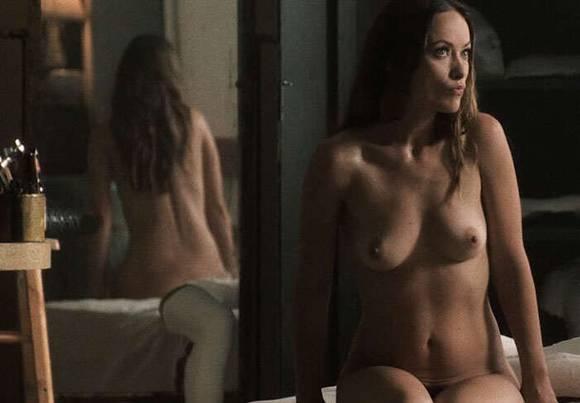porno maturo gratis casting porno italiana