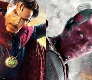 Chi è il migliore eroe Marvel?