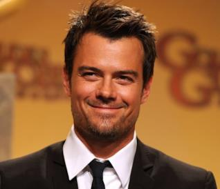 Dopo Battle Creek, Josh Duhamel si dedica a Stephen King