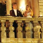 Stagione 2: Francesca e Alessandro