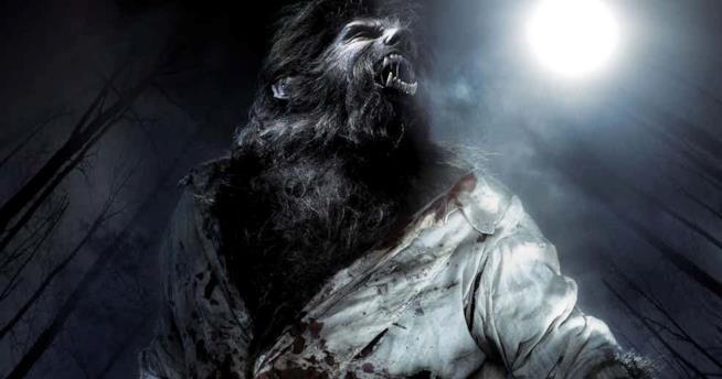 Dark Universe: Warner Bros. potrebbe citare in giudizio Universal Pictures
