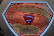 Krypton: il primo trailer della serie sulla famiglia di Superman