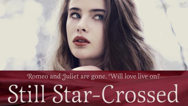 stillstarcrosseddef-maxw-654.jpg