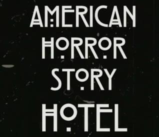 Il cast di AHS: Hotel