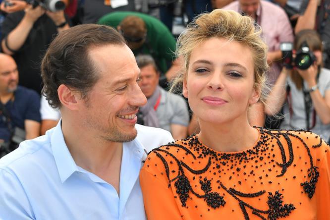 Cannes, Italia in festa: Trinca miglior attrice a Un Certain Regard