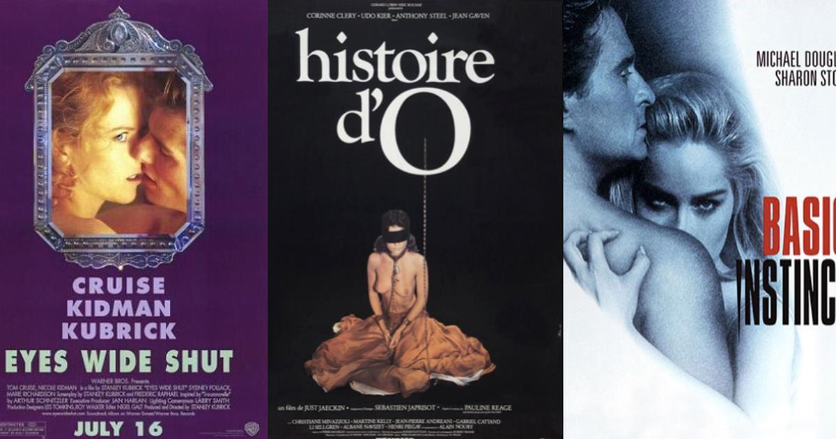 film erotici anni 20 online flirt