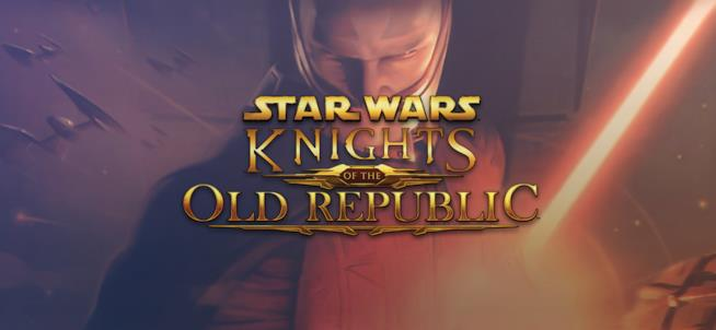 Knights of the Old Republic 3 in sviluppo?