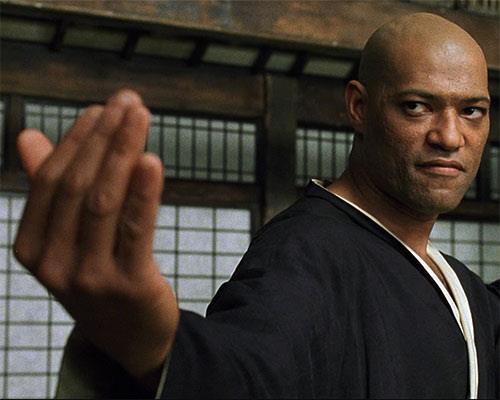 Warner Bros. pensa a un reboot di Matrix (senza le Wachowski)