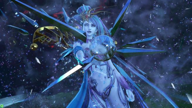 Final Fantasy XV, dettagli sui futuri aggiornamenti