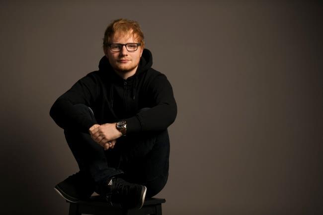 Games of Thrones 7: c'è anche Ed Sheeran. Nuovi dettagli sul suo ruolo