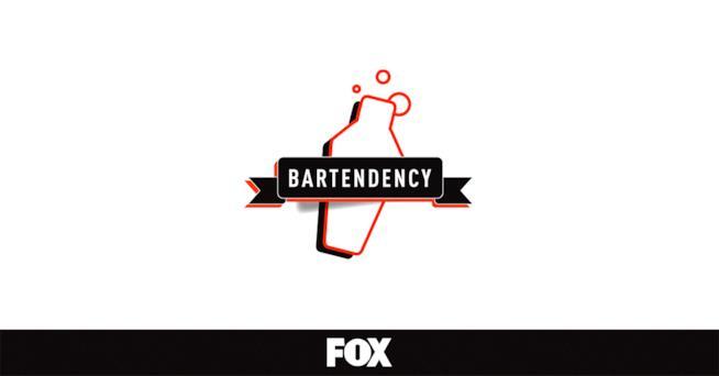 Il cocktail vincitore della prima puntata di Bartendency seconda edizione