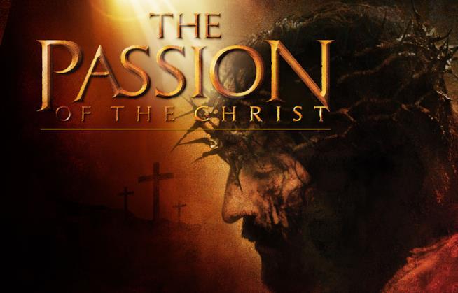 Mel Gibson parla del sequel di La Passione di Cristo