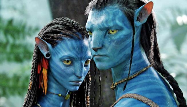 Avatar: Annunciate le date dei prossimi quattro film