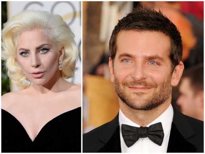 American Horror Story 6, Perfect Illusion di Lady Gaga speciale colonna sonora