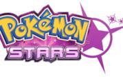 Il presunto logo di Pokémon Stella