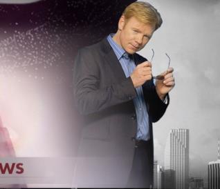 I cinque insegnamenti di CSI Miami