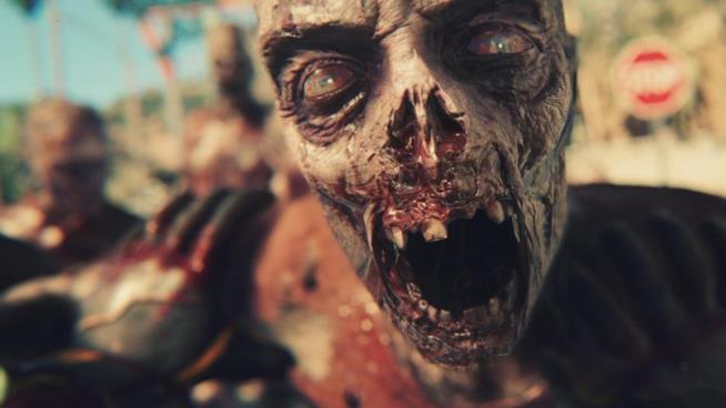 Dead Island 2 è ancora in sviluppo