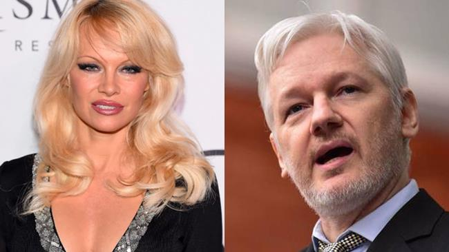 Wikileaks fa 10 anni,
