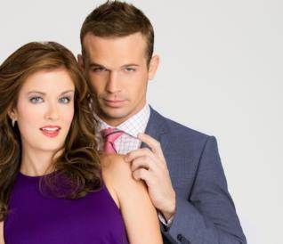 #Reckless: Intervista doppia ai protagonisti