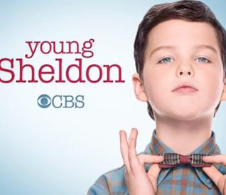 Young Sheldon: il primo trailer del prequel di The Big Bang Theory