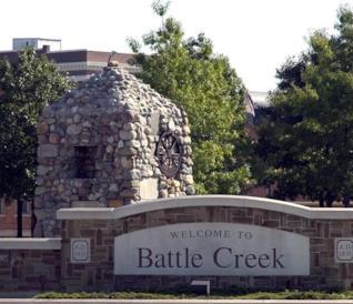 10 curiosità sulla vera Battle Creek