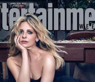 Reunion del cast di Buffy – L'ammazzavampiri