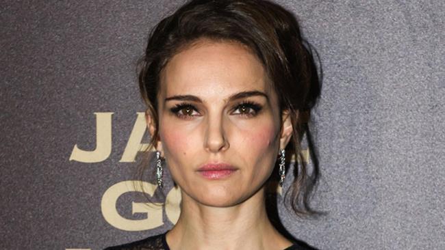 Natalie Portman: forte e vulnerabile, così Jackie cambiò la storia