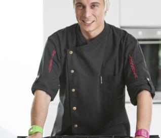 Cosa cucinerà Mainardi? Ci pensi TU!